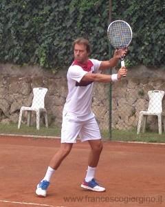 tennis-sezione-uno31