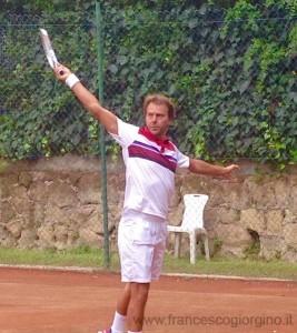 tennis-sezione-uno32