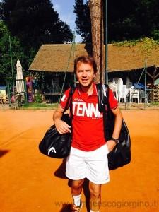 tennis-sezione-uno34