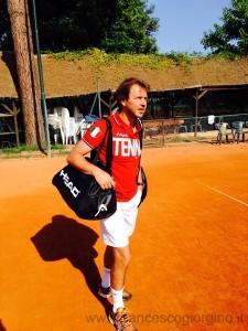tennis-sezione-uno35