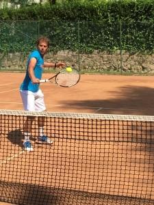 tennis-sezione-uno36