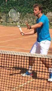 tennis-sezione-uno37