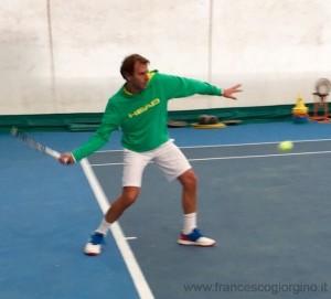 tennis-sezione-uno38