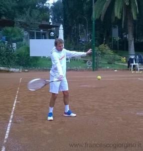 tennis-sezione-uno39