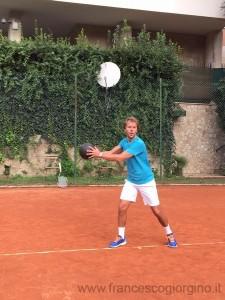 tennis-sezione-uno4