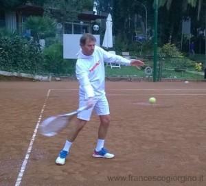 tennis-sezione-uno40