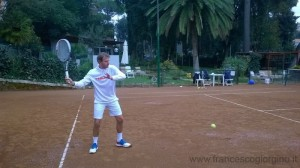 tennis-sezione-uno43