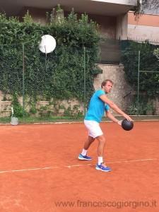 tennis-sezione-uno5