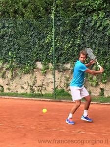 tennis-sezione-uno7