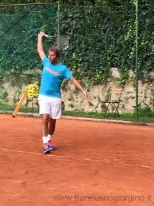 tennis-sezione-uno8
