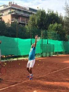 tennis-sezione-uno9