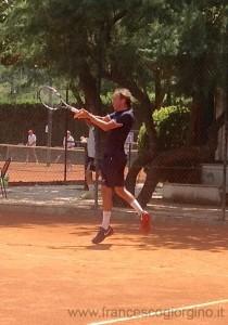 tennis-ultime-18