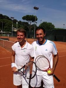 tennis-ultime-19