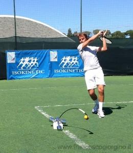 tennis-ultime-20