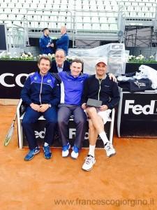 tennis-varie2