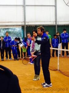 tennis-varie3