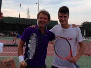 tennis-varie5