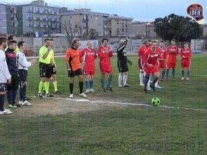varie-calcio-13