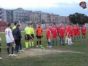 varie-calcio-14