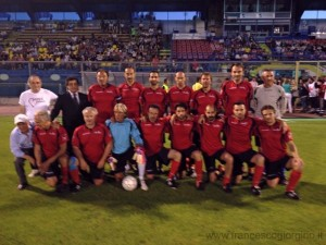 varie-calcio-16