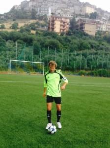 varie-calcio-allenamento1