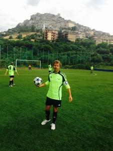 varie-calcio-allenamento2