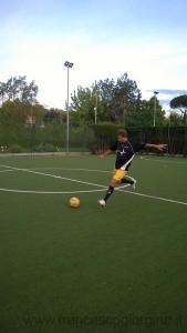 varie-calcio-allenamento3