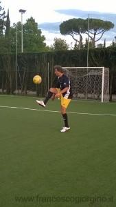 varie-calcio-allenamento4