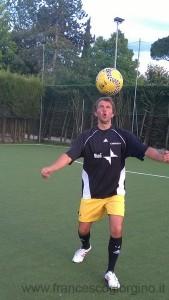 varie-calcio-allenamento5
