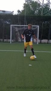 varie-calcio-allenamento6