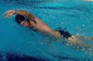 varie-sport-acquatici3