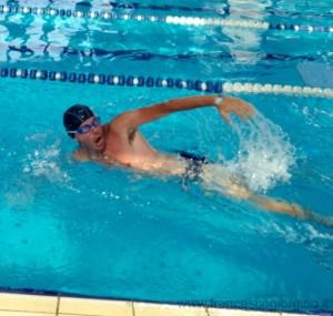 varie-sport-acquatici6